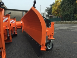 snowplow for tractor front end loaders ssh 04 2 2 e