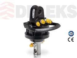 rotator lombarda ingranaggi gr10