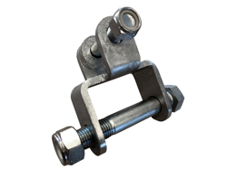 fork attachment for gr30 gr30f