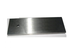 counter blade dk 1500