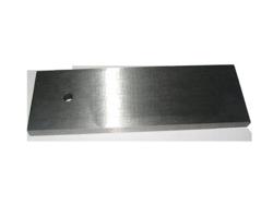 counter blade dk 2000