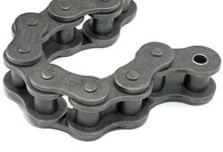 transmission chain dfu