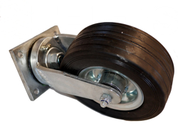 spare wheel ssh lnv 315
