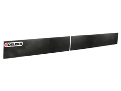 spare rubber blade lnv 300