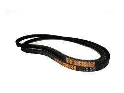 2 belts dk 500