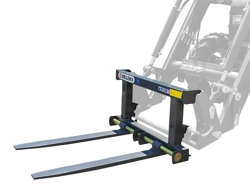 pallet forks for agricultural tractors d 700 e