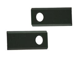 2 2 blades disc 60