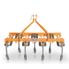 cultivators with tines grubber cultivators with springs for tractor